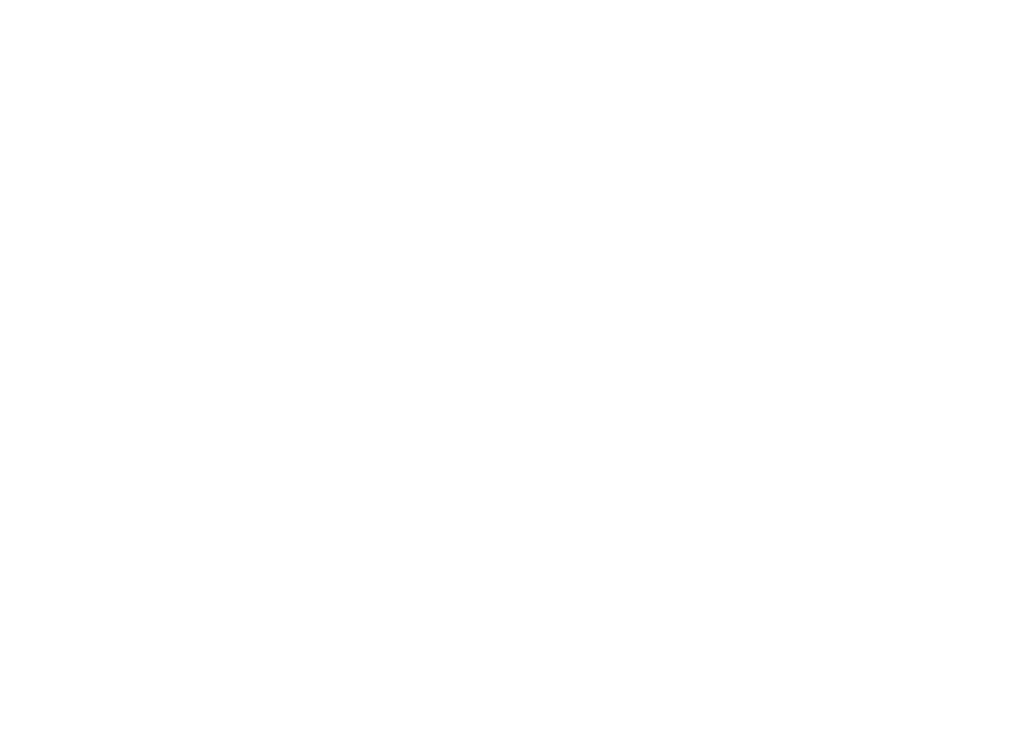 Beacon_Logo_WHITE.png